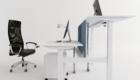 elektrisk_justerbart_skrivebord