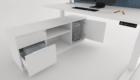 skrivebordskap_for_kontoret