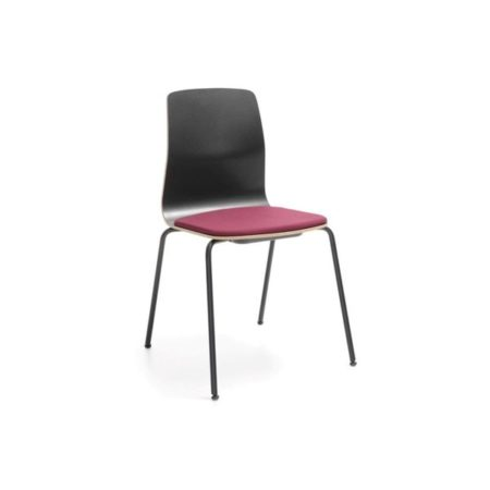 Stol ORTE™