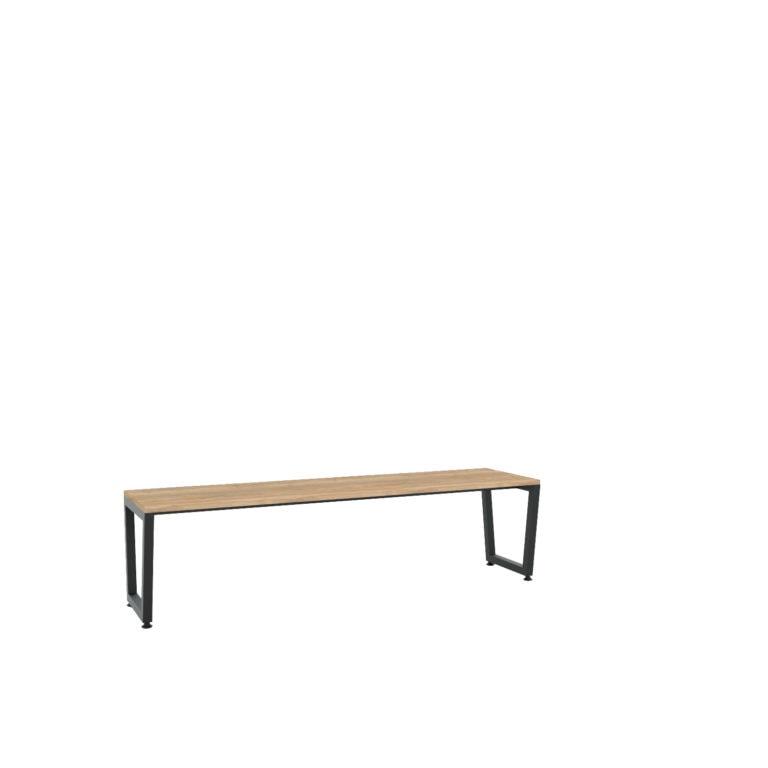 Mita Bench 150