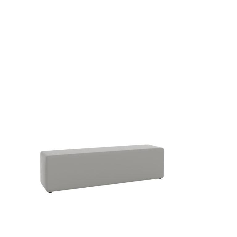 Monia Bench 150